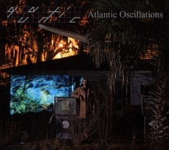 Atlantic oscillations /  Quantic. - Quantic.