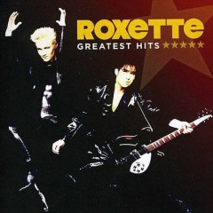 Greatest hits /  Roxette.