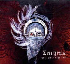 Seven lives many faces /  Enigma. - Enigma.