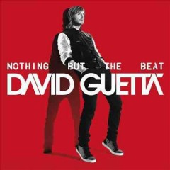 Nothing but the beat /  David Guetta.