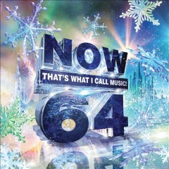 Now that's what I call music! 64