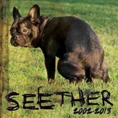 Seether : 2002-2013 / Seether. - Seether.