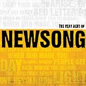 The very best of Newsong.