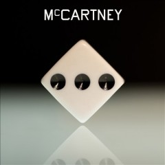 McCartney III / Paul McCartney - Paul McCartney