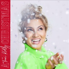 A Tori Kelly Christmas /  Tori Kelly. - Tori Kelly.