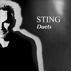 Duets /  Sting.
