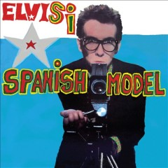 Spanish model /  Elvis Costello and The Attractions. - Elvis Costello and The Attractions.