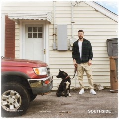 Southside / Sam Hunt - Sam Hunt