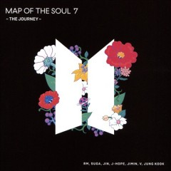 Map of the soul 7 : the journey / BTS. - BTS.