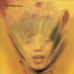 Goats head soup /  The Rolling Stones. - The Rolling Stones.