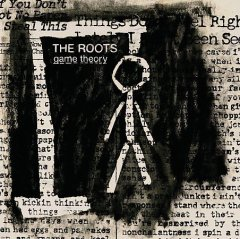 Game theory /  The Roots.