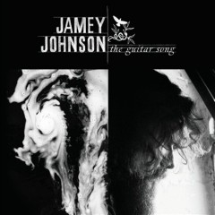 The guitar song /  Jamey Johnson.