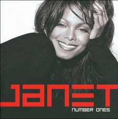 Number ones /  Janet.