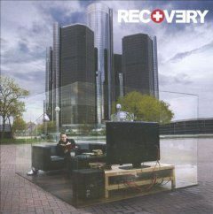 Recovery / Eminem