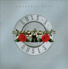 Greatest hits / Guns n' Roses - Guns n' Roses