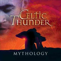 Mythology /  Celtic Thunder.