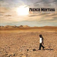 Excuse my French /  French Montana. - French Montana.