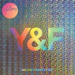 We are young & free /  Y&F.