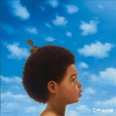 Nothing was the same / Drake