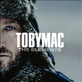The elements / Tobymac - Tobymac