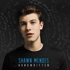 Handwritten / Shawn Mendes