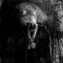 Dark sky paradise / Big Sean