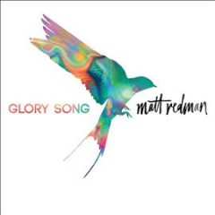 Glory song /  Matt Redman.