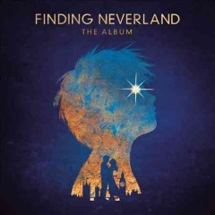 Finding Neverland : the album.