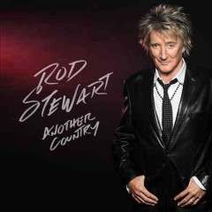 Another country /  Rod Stewart.
