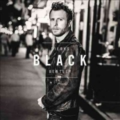 Black / Dierks Bentley