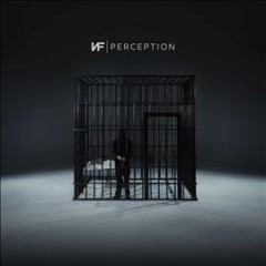 Perception /  NF. - NF.