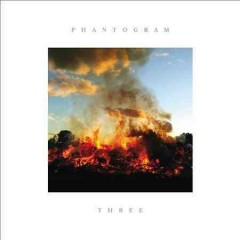 Three / Phantogram