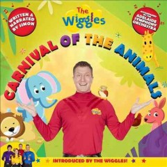Wiggles: Carnival of the Animals /  Wiggles.
