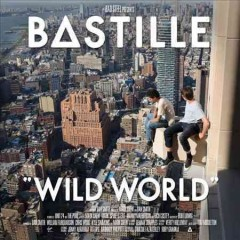 Wild world / Bastille