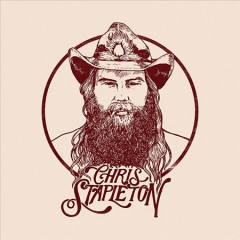 From A room. Volume 1 / Chris Stapleton
