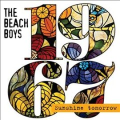 1967 : sunshine tomorrow / the Beach Boys.