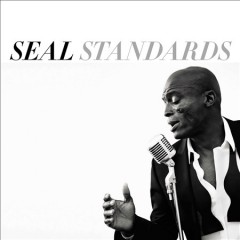 Standards /  Seal. - Seal.