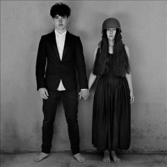 Songs of experience /  U2. - U2.