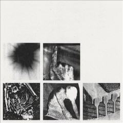Bad witch /  Nine Inch Nails. - Nine Inch Nails.