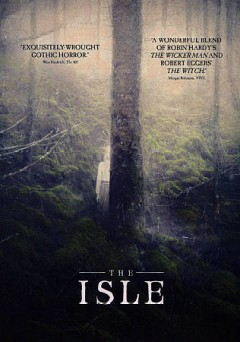 The isle /  directed by Butler Hart.