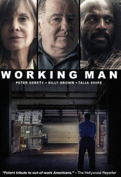 Working man /  director, Robert Jury.
