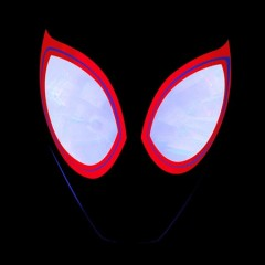 Spider-Man: into the Spider-Verse : soundtrack from & inspired by the motion picture
