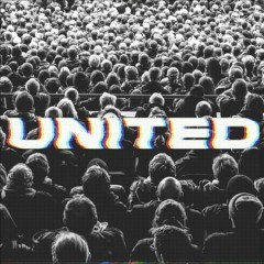 People /  Hillsong United. - Hillsong United.