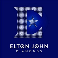 Diamonds / Elton John - Elton John