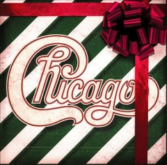 Chicago Christmas 2019 /  Chicago. - Chicago.