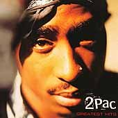 Greatest hits /  2Pac. - 2Pac.