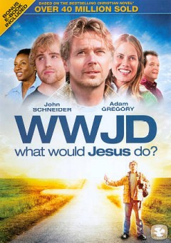 WWJD : [What Would Jesus Do?] / directed by Thomas Makowski.