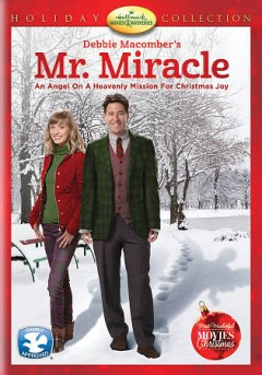 Mr. Miracle /  Hallmark Channel, Unity Pictures productions ; produced by Connie Dolphin ; written by Heather Maidat ; director, Carl Bessai.