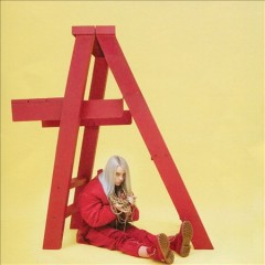 dont smile at me / Billie Eilish - Billie Eilish