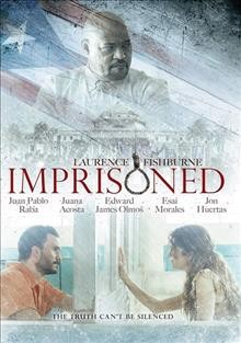 Imprisoned /  directed by Paul Kampf.